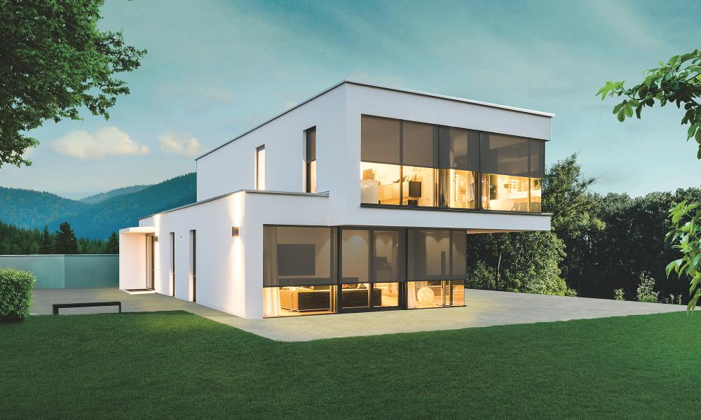 Smart Home Rollladen : roma rollladen f r schutz komfort und behaglichkeit ~ Frokenaadalensverden.com Haus und Dekorationen