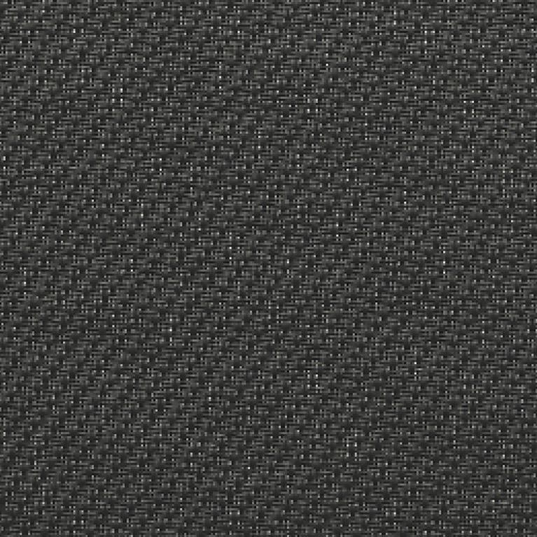 Muster Detailansicht ROMA Glasfasergewebe